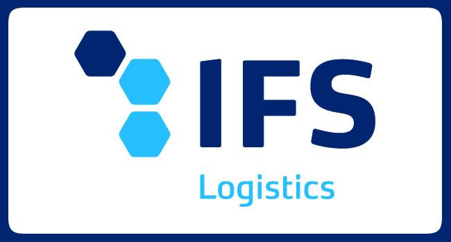 Ifs Logistics Versione 2.2