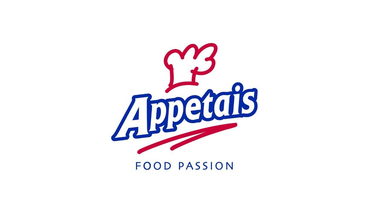 Appetais