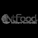 NT Food