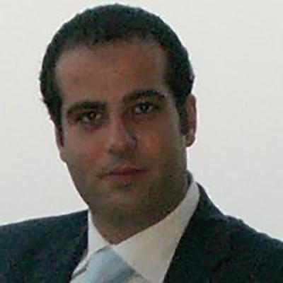 Andrea Aufiero | Mv Consulting