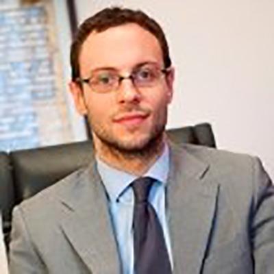 Cesare Varallo | Mv Consulting