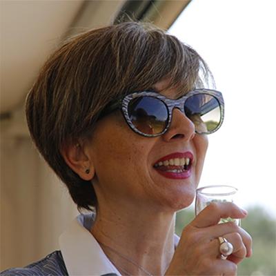 Francesca Rocchi | Mv Consulting