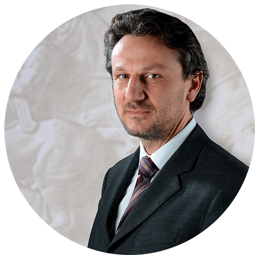Gianpietro Boieri