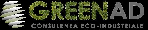 Logo Greenad Completo 1