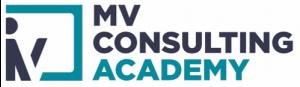 Logo Mvacademy 1
