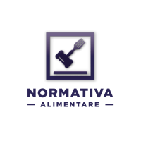 Logo Normativa Alimentare