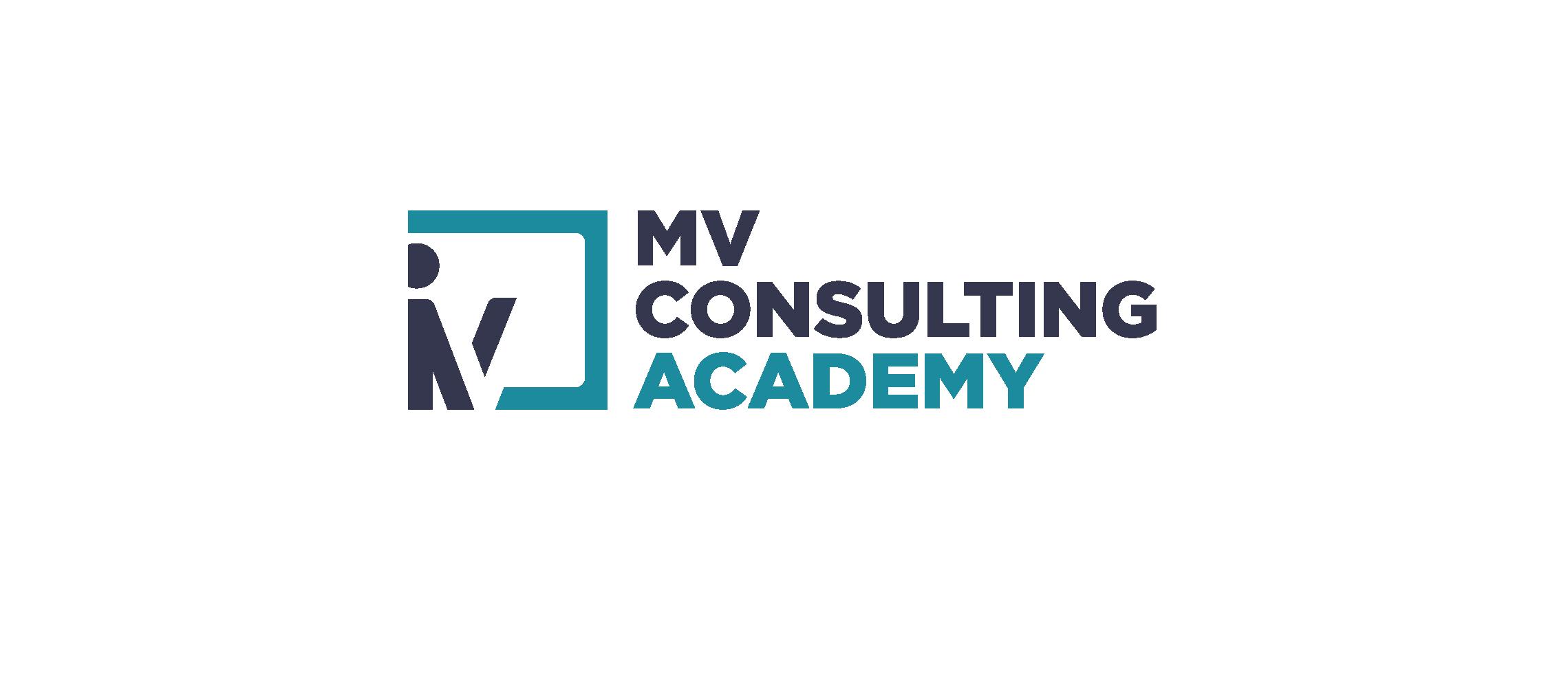 Logo Mvca Colore3