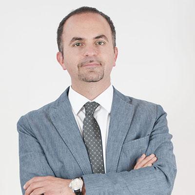 Lorenzo Tonini | Mv Consulting