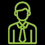 Mv Consulting Coerenza Affidabilita