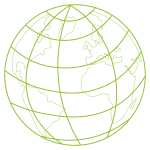 Mv Consulting Esperienza Internazionale