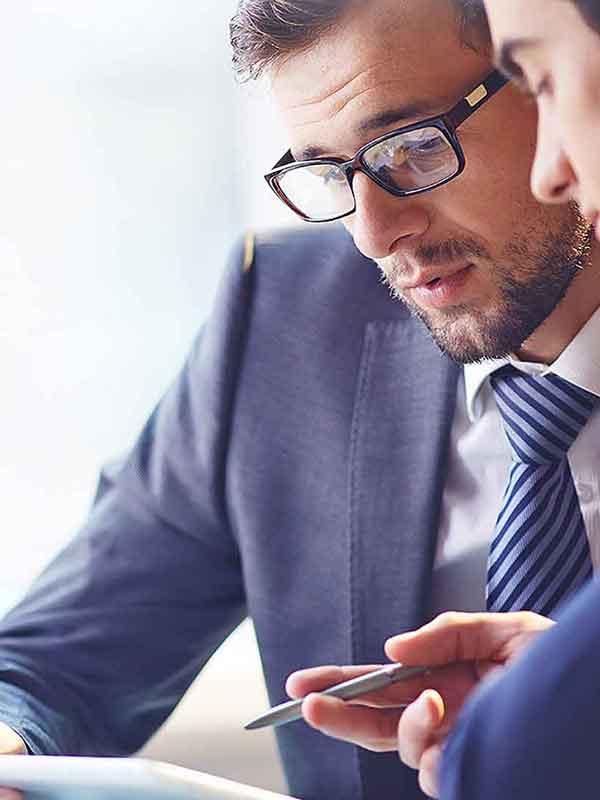 MV Consulting | Mv Consulting
