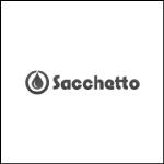Sacchettonew
