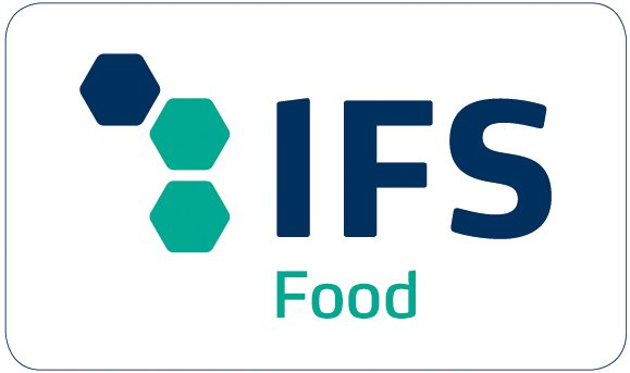 Ifs Food Versione 7 Mv Consulting 1
