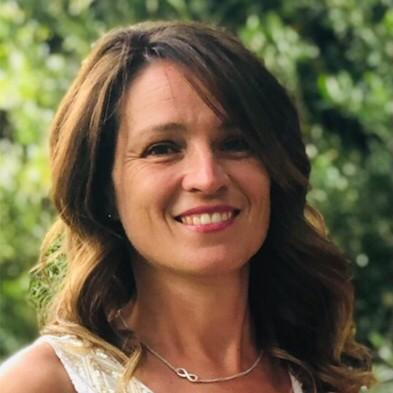 Ilaria Stenta | Mv Consulting