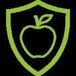 Mv Consulting Sicurezza Alimentare Logo 2