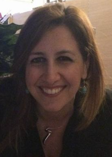 Francesca Musacchio | Mv Consulting
