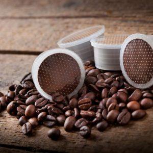 Caffe In Capsule3 1024x683