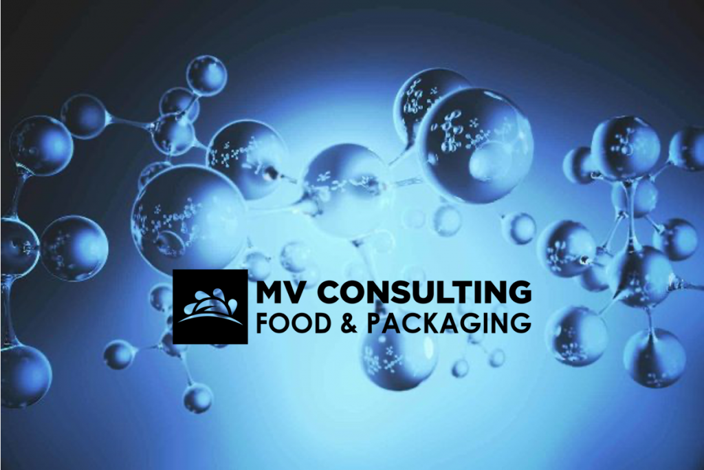 La Sanificazione Con Ozono Mv Consulting Srl 2 1024x683
