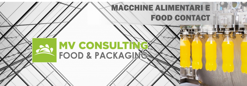 Macchine Alimentari E Food Contact Mv Consulting 1024x358