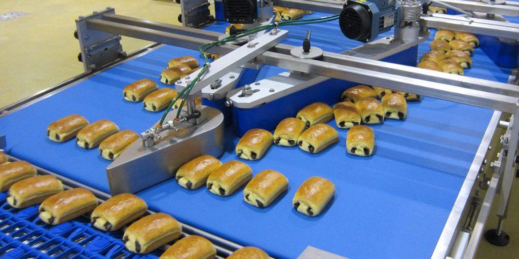 Macchine Alimentari1 1024x511