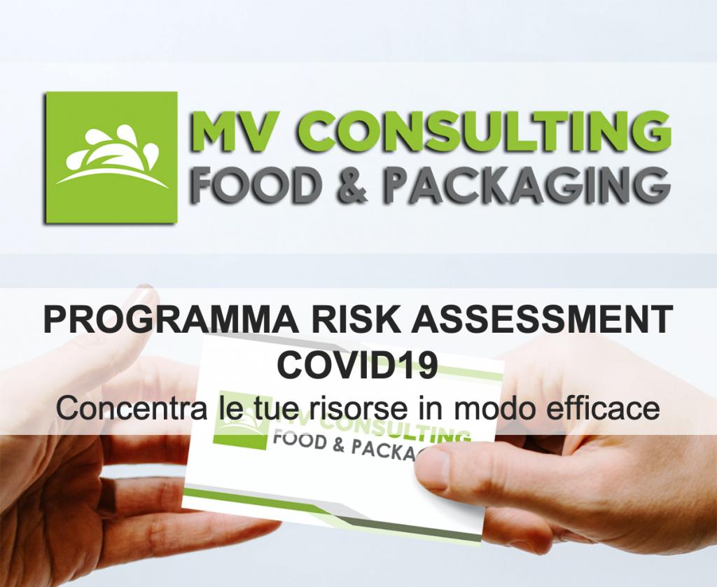 Risk Assessment Covid19 5 1024x838
