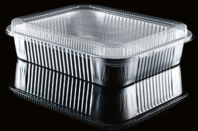 Alluminio Nei Materiali E Oggetti A Contatto Alimentare