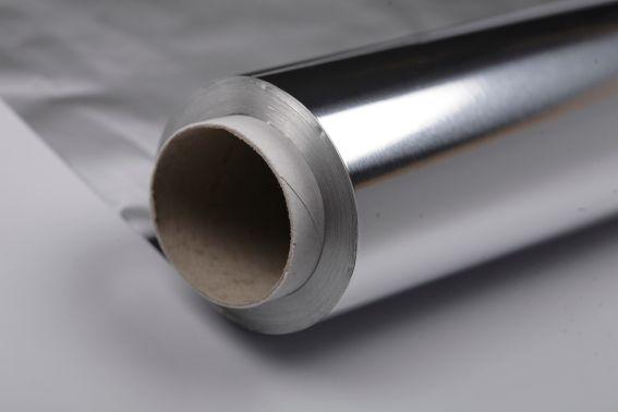 Alluminio Nei Materiali E Oggetti A Contatto Alimentare 2