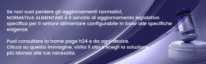 Banner Normativa Alimentare 1 2 2 1 1 1