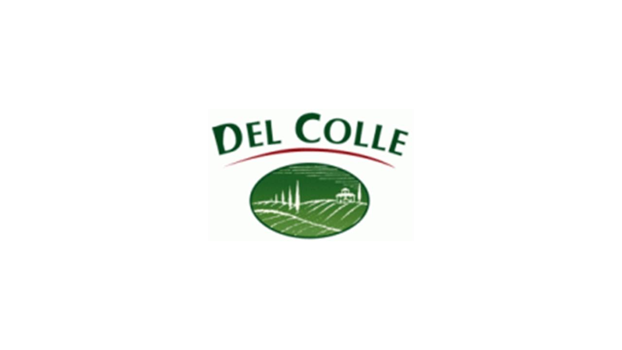 Del Colle