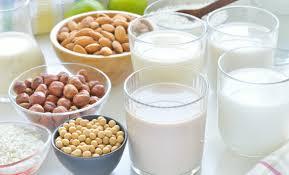Denominazione Latte Vegetale