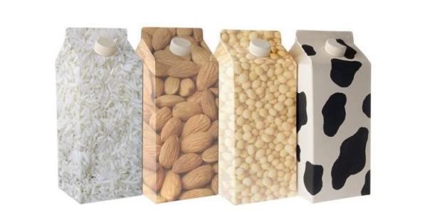 Denominazione Latte Vegetale2