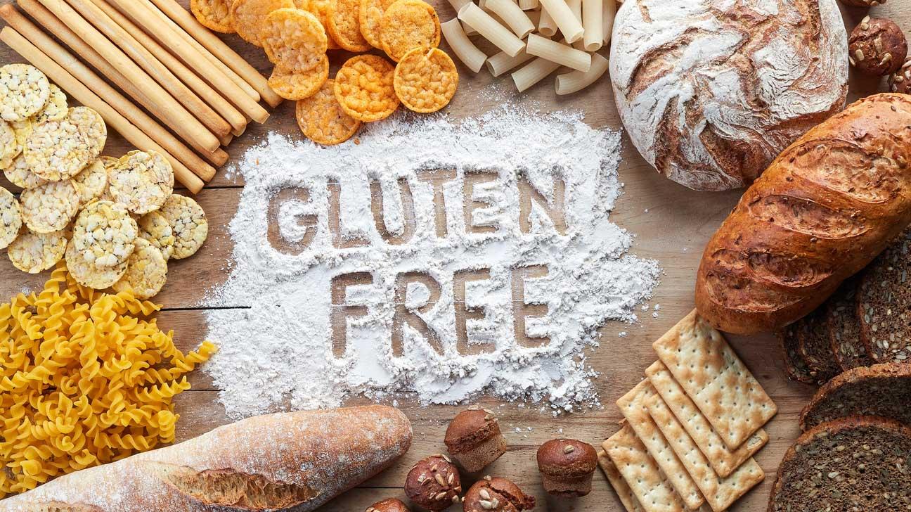 Gluten Free Diet 1296x728