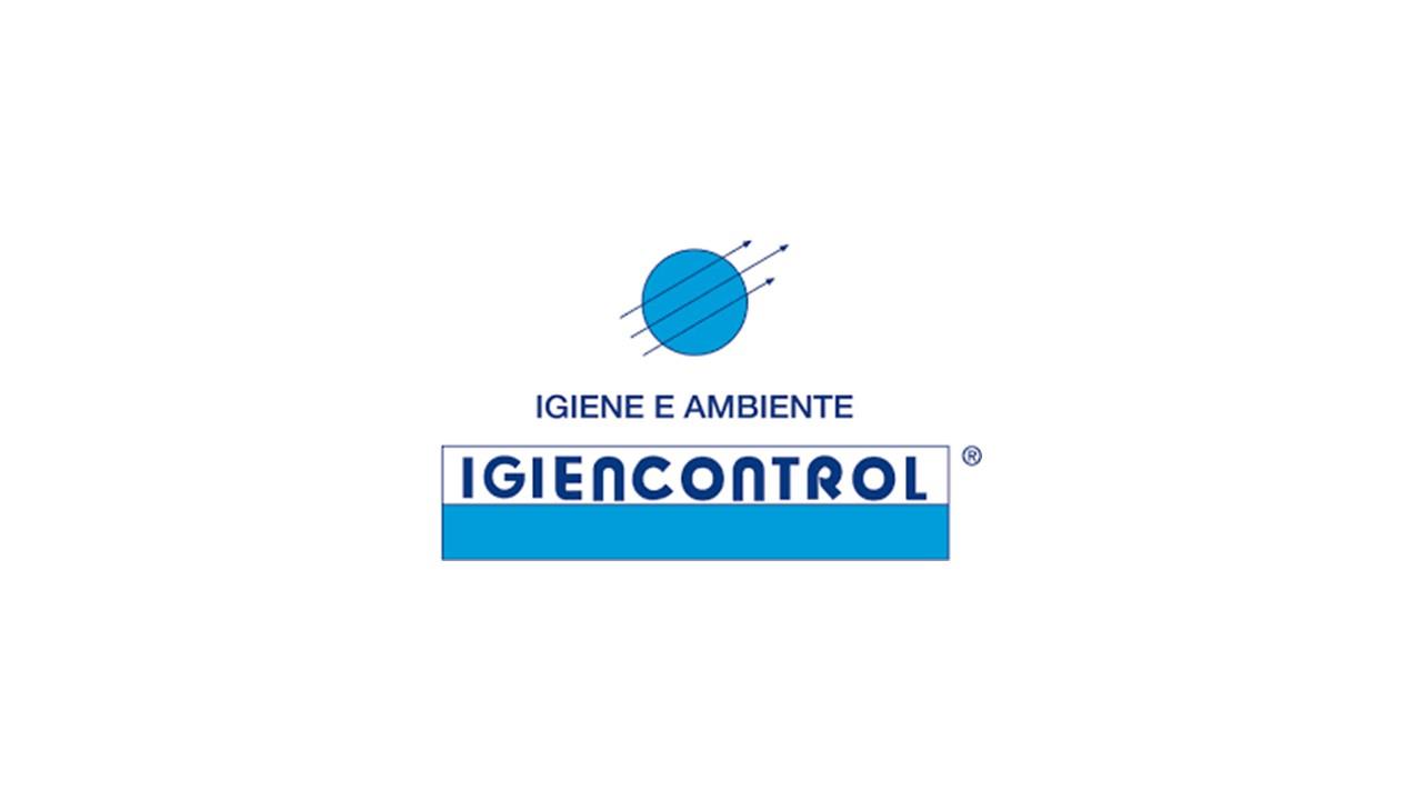 Igien Control