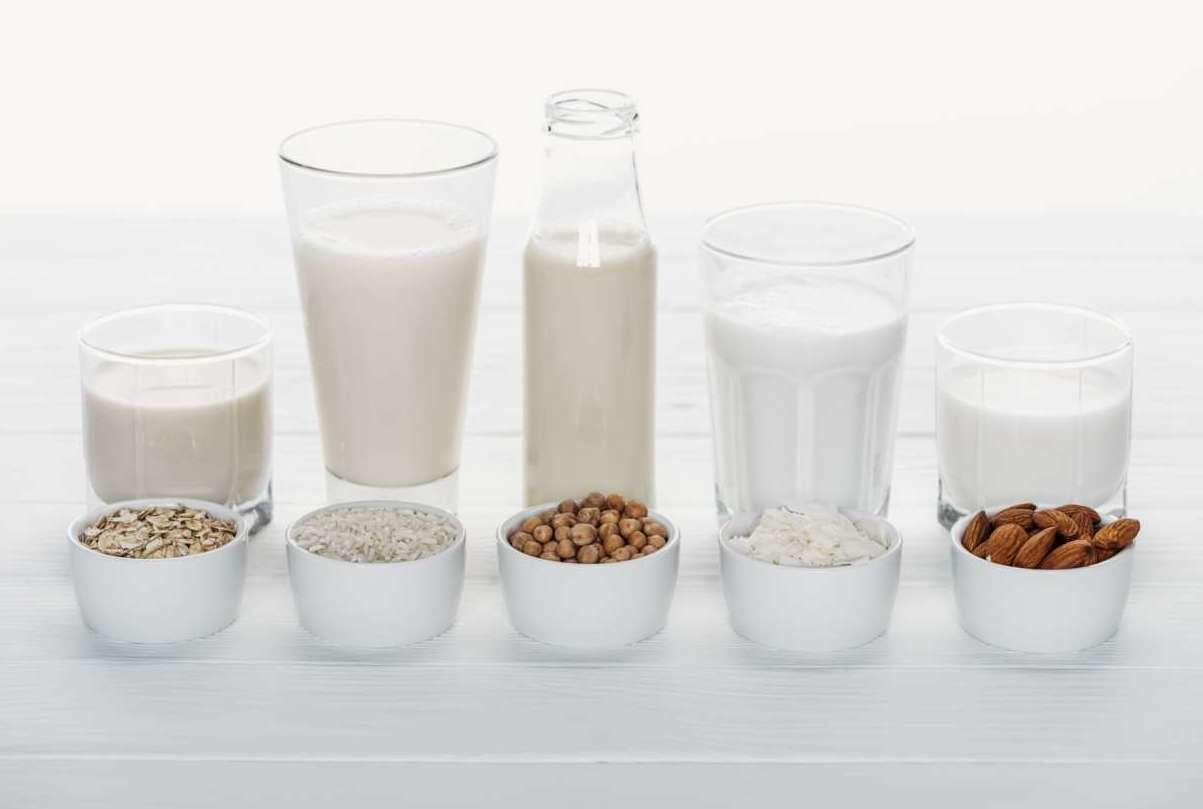Latte Vegetale E1571058636364