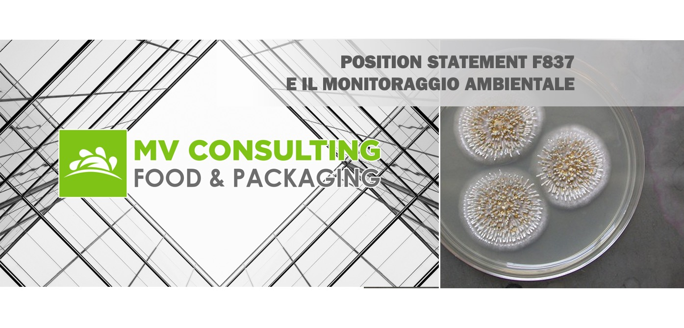 Position Statements Brcgs F837 Mv Consulting
