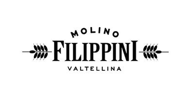 Molino Filippini E Mv Consulting