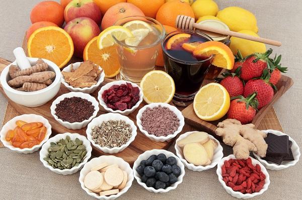 Linee Guida Per La Gestione Operativa Del Sistema Di Allerta Per Alimenti Destinati Al Consumo Umano Mv Consulting