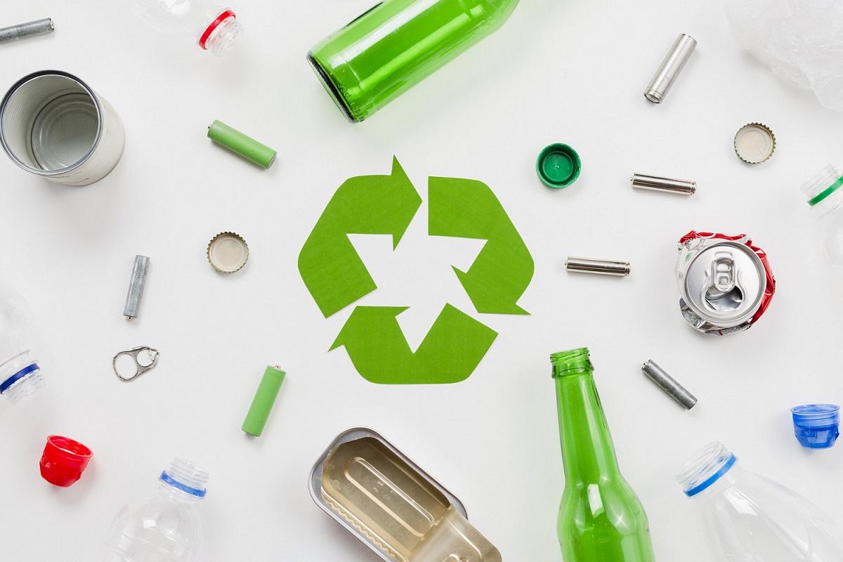 Sospensione Etichettatura Ambientale Mv Consulting