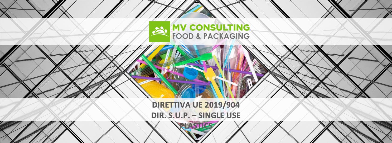 Direttiva Sup Plastica Monouso Mv Consulting Srl 1