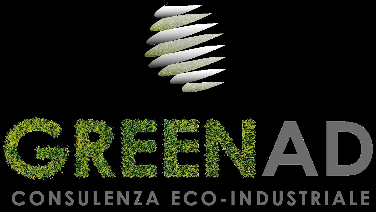 Logo Greenad