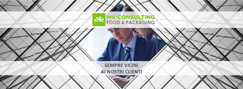Sempre Vicini Ai Nostri Clienti Mv Consulting