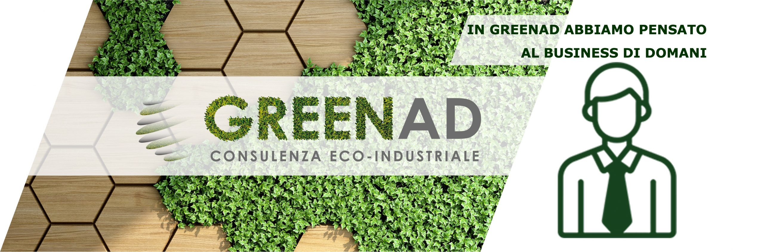 Mvconsulting Presenta Greenad 2